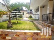 Executive 3 Bedroom House At West Land Renting | Houses & Apartments For Rent for sale in Greater Accra, Accra Metropolitan