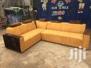 Room Conner Sofa Furniture | Furniture for sale in Ashanti, Kumasi Metropolitan