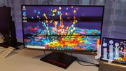 Think Vision Full 4K Touch Button Control | Computer Monitors for sale in Greater Accra, Dansoman