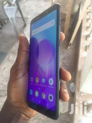 New Infinix Hot 6 16 GB Black | Mobile Phones for sale in Greater Accra, Kokomlemle