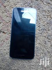 Samsung Galaxy S7 32 GB | Mobile Phones for sale in Greater Accra, Abossey Okai
