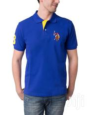 U.S.Polo Assn | Clothing for sale in Greater Accra, Abelemkpe