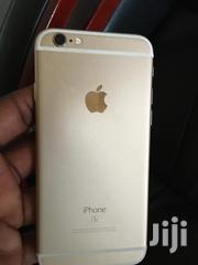Apple iPhone 6s 32 GB Gold | Mobile Phones for sale in Greater Accra, Kokomlemle