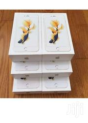 iPhone 6s Plus (64gb | Mobile Phones for sale in Greater Accra, Accra Metropolitan