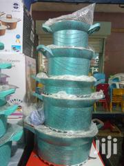 5pcs Manual Diecast | Kitchen & Dining for sale in Greater Accra, Bubuashie