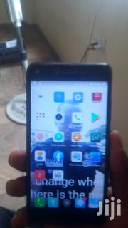 Tecno Spark K7 16 GB Black | Mobile Phones for sale in Ashanti, Mampong Municipal