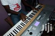 Studio Rehearsal Grounds Ready | Musical Instruments for sale in Greater Accra, Accra Metropolitan