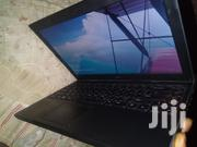 Laptop Dell Latitude 3380 4GB Intel Core i3 500GB | Laptops & Computers for sale in Ashanti, Kumasi Metropolitan