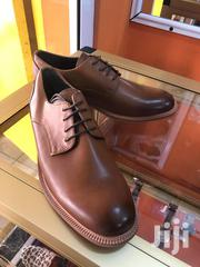 Brown Designer Dress Shoe | Shoes for sale in Greater Accra, Darkuman