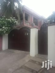 2 Bedrooms Self Compound At Kotobabi | Houses & Apartments For Rent for sale in Greater Accra, Kotobabi