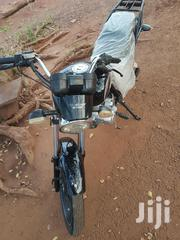 Apsonic AP150X-II 2018 Black | Motorcycles & Scooters for sale in Brong Ahafo, Techiman Municipal