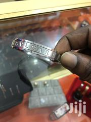 Bulgary And Cartier Bangles | Jewelry for sale in Greater Accra, Darkuman
