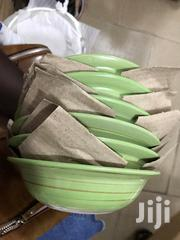 Ceramic Mini Bowls | Kitchen & Dining for sale in Greater Accra, Achimota