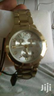 JCKY Watch For Sale | Watches for sale in Central Region, Awutu-Senya