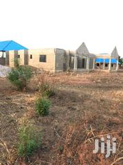 With Office And Laundry   Houses & Apartments For Sale for sale in Northern Region, Tamale Municipal