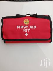 First Aid Kit | Tools & Accessories for sale in Greater Accra, East Legon (Okponglo)