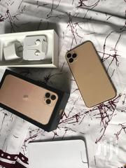 New Apple iPhone 11 Pro Max 512 GB Gold | Mobile Phones for sale in Greater Accra, Accra Metropolitan
