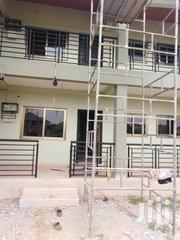Executive Chamber And Hall At Adenta | Houses & Apartments For Rent for sale in Greater Accra, Adenta Municipal