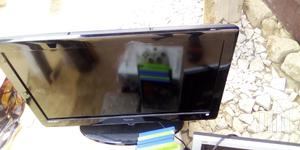 32 Inches Digital Flat Screen For Sale