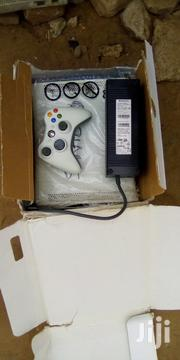 Xbox 360 For Sale | Video Game Consoles for sale in Greater Accra, Osu