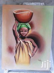 From The Mill | Arts & Crafts for sale in Greater Accra, Teshie-Nungua Estates
