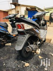 Kymco 2010 Black | Motorcycles & Scooters for sale in Greater Accra, Adenta Municipal