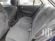 Nissan Sentra 2006 1.8 Blue | Cars for sale in Greater Accra, Achimota