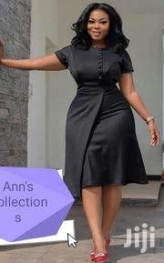 Office Dress | Clothing for sale in Greater Accra, Ga South Municipal