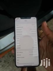 Apple iPhone XS Max 256 GB Gold | Mobile Phones for sale in Greater Accra, Tema Metropolitan