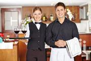 Waitress\ Waiter | Restaurant & Bar Jobs for sale in Greater Accra, Cantonments