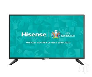 Hisense 32 Inch TV Going For A Cool Price Call Me Quick