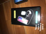Fast Chargers Available | Accessories for Mobile Phones & Tablets for sale in Greater Accra, Ga East Municipal