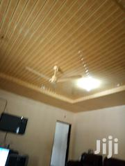 A Furnished Chamber N Hall For Rent | Commercial Property For Rent for sale in Greater Accra, Achimota