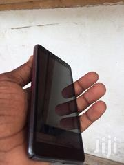 Tecno Pop 2 Plus 8 GB Black | Mobile Phones for sale in Greater Accra, Kotobabi