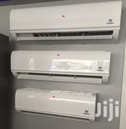 Nasco 1.5hp Split Air Condition 1200btu   Home Appliances for sale in Greater Accra, Achimota