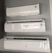 1800btu Air Condition2.0hp Nasco Split New   Home Appliances for sale in Greater Accra, Achimota