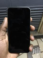 Apple iPhone X 64 GB | Mobile Phones for sale in Greater Accra, East Legon (Okponglo)