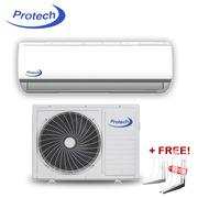 Protech 1800bt Air Conditioner 2.0hp Durable a New   Home Appliances for sale in Greater Accra, Achimota