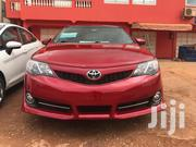 Toyota Camry 2013 Red | Cars for sale in Greater Accra, Achimota