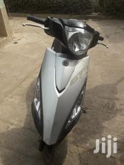 SYM Symnh 2015 Black | Motorcycles & Scooters for sale in Ashanti, Kumasi Metropolitan