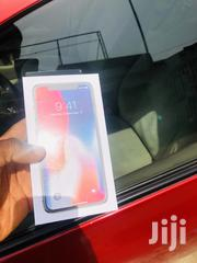 New Apple iPhone X 256 GB Gray | Mobile Phones for sale in Greater Accra, Accra Metropolitan