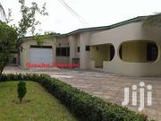 Four Bedroom House For Rent | Houses & Apartments For Rent for sale in Greater Accra, East Legon
