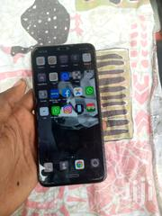 Huawei Y9 64 GB Gray | Mobile Phones for sale in Greater Accra, Accra new Town