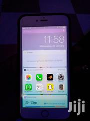 Apple iPhone 6s 128 GB White | Mobile Phones for sale in Northern Region, Tamale Municipal