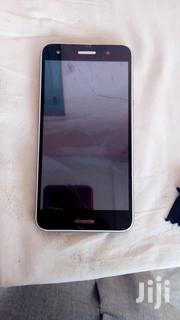 Infinix Hot 5 16 GB White | Mobile Phones for sale in Eastern Region, East Akim Municipal