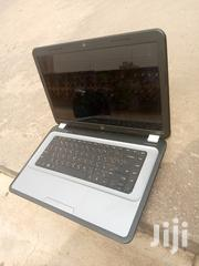 Laptop HP Pavilion G6 4GB Intel Core i3 HDD 320GB | Laptops & Computers for sale in Greater Accra, Dansoman