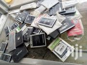 All Smartphone Batteries Available At Affordable Prices.   Accessories for Mobile Phones & Tablets for sale in Central Region, Twifo/Heman/Lower Denkyira