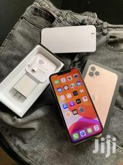 New Apple iPhone 11 Pro Max 512 GB Gold | Mobile Phones for sale in Greater Accra, Cantonments