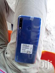 New Tecno Spark 4 32 GB | Mobile Phones for sale in Ashanti, Kumasi Metropolitan