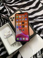 New Apple iPhone 11 Pro Max 512 GB Gold | Mobile Phones for sale in Greater Accra, Achimota